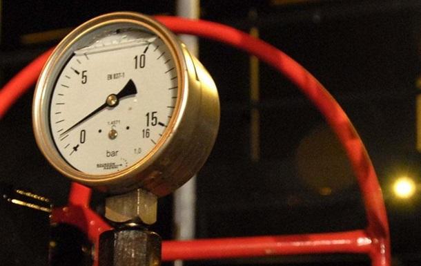 Укртранснафті  треба до п'яти місяців для звільнення від  брудної  нафти з РФ