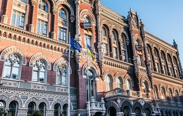 Банки України збільшили прибуток майже вдвічі