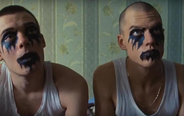Иностранец снял фильм о Троещие