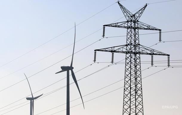 USAID рекомендує запустити новий ринок електроенергії в безпечному режимі