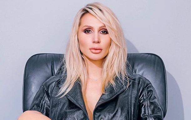 Светлана Лобода рассорила фанатов снимком с тюленем