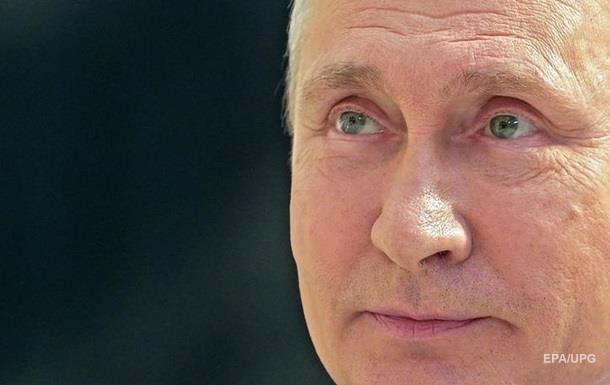 Путин думает об обмене Сенцова на Вышинского