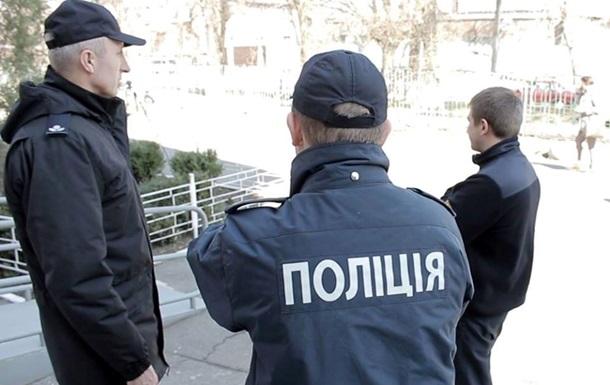 У пенсионера МВД отняли более четырех миллионов гривен - СМИ