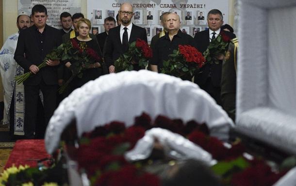 Підсумки 22.06: Повістка Януковичу, життя на Марсі