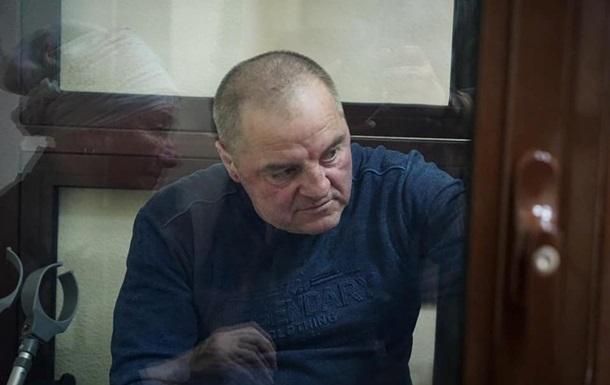 Бекирова держат в СИЗО, где разгорелась эпидемия кори - Денисова
