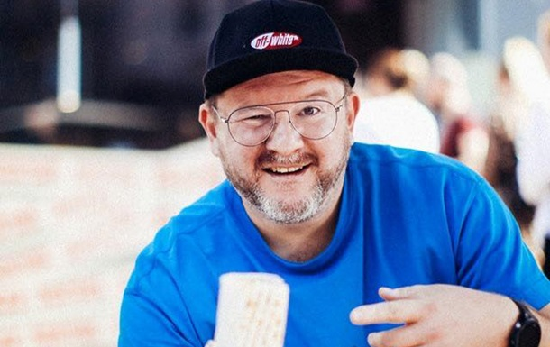 Ресторатор перевів півмільйона партії Вакарчука