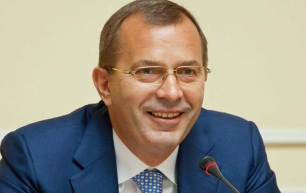ЦИК отказался регистрировать Клюева на выборах