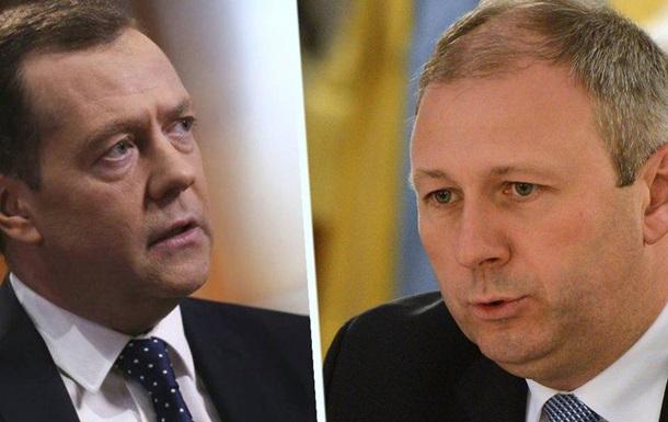 Интеграция Беларуси и России: новый акт старой пьесы