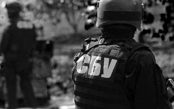 Свавілля СБУ: захисники країни самі стали для неї загрозою