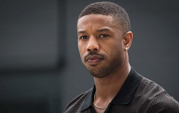 Роль Нео в новій Матриці зіграє темношкірий актор