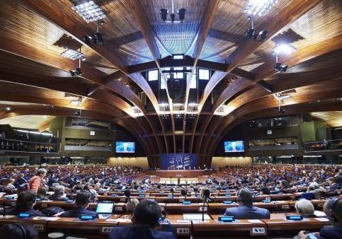 Возвращение России в ПАСЕ: Украине пора перестроиться