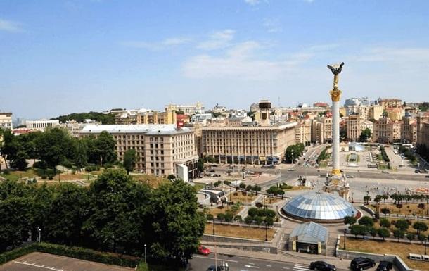 Куди піти в Києві на вихідних 28-30 червня