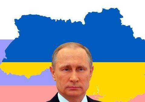 Почему России больше не нужен Донбасс?