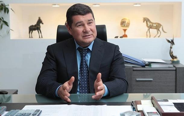 Александр Онищенко: Порошенко не удастся избежать возмездия
