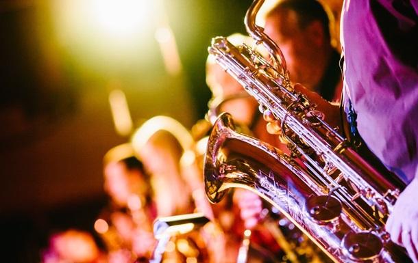 Leopolis Jazz Fest: программа