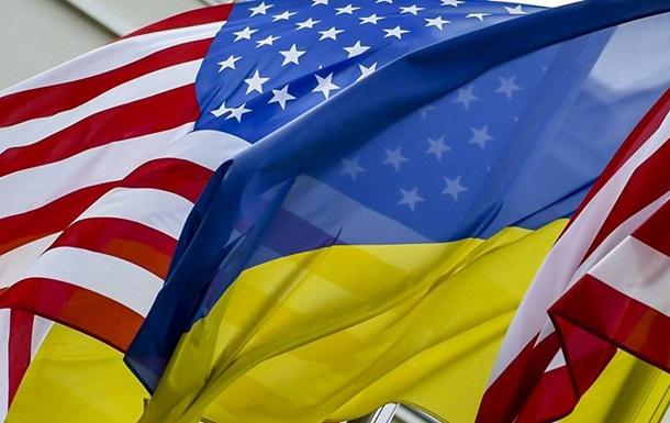 Україна вітає санкції США проти російського газу