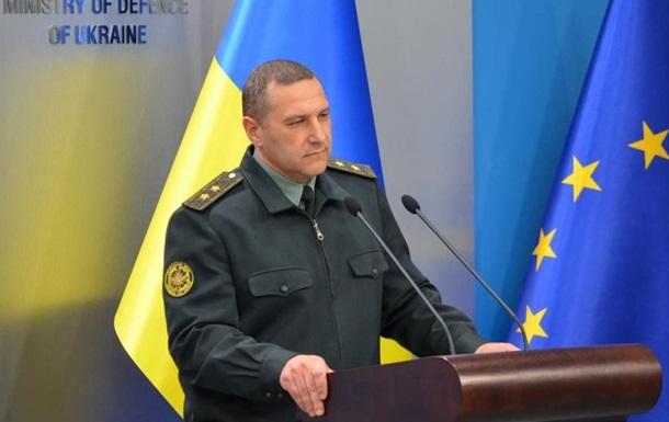 Армия с чистого листа отменяется, или почему буксует военная реформа Зеленского?