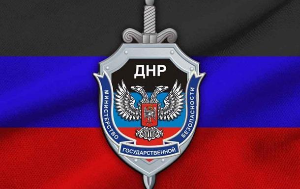 Как съездить на Украину из ДНР и не быть расстрелянным?