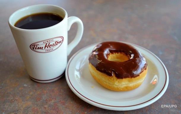 Шоколад, кава, пиво. Що ще знищить потепління