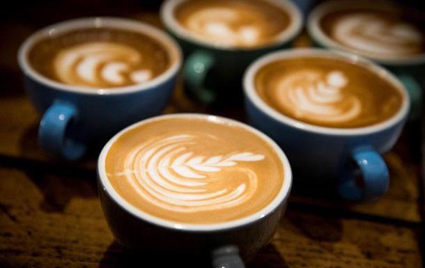 Кава бореться з ожирінням і діабетом - учені