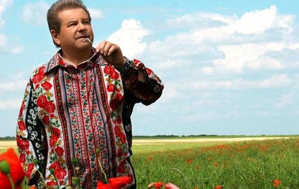 Украинские политики – чемпионы мира по «переобуванию в воздухе»