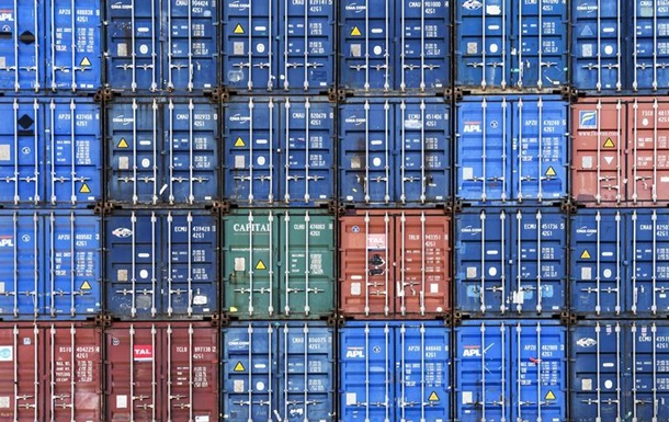 ЄС і В єтнам уклали історичну угоду про вільну торгівлю