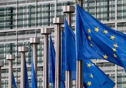Раскол мнений в Европейском союзе