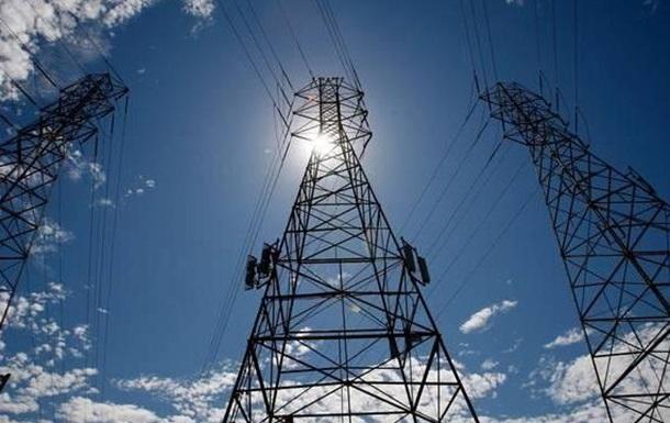 Цены на электроэнергию в новом рынке остаются стабильными
