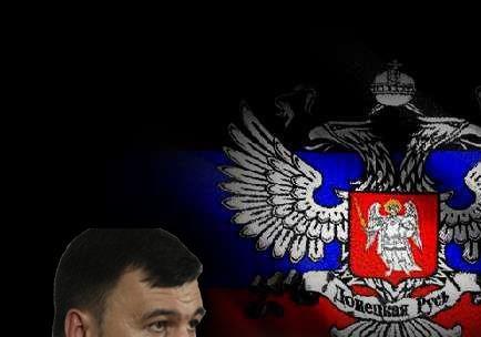 Ошибка в паспорте на 11-ой странице, причина неполучения Российского гражданства