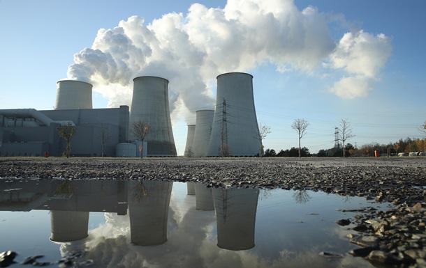 Ученые обнародовали прогноз по борьбе с глобальным потеплением