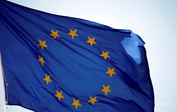США розширили список товарів з ЄС для введення мит