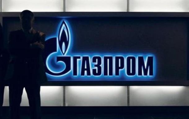 Хлёсткая пощёчина: «Газпром» ответил на ультиматумы Украины