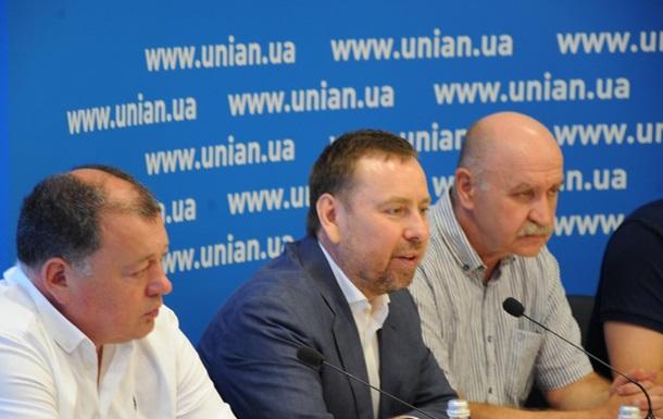 Решение экологических проблем в Киевском регионе – пример для Украины