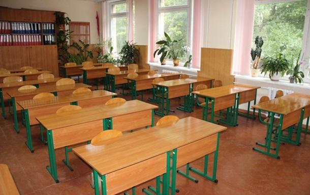 Під Києвом помер учитель, обвинувачений у педофілії