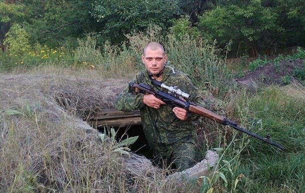 Полный список потерь среди боевиков за июнь 2019