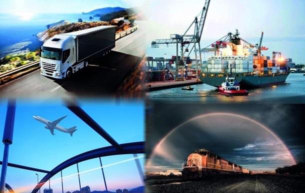 Развитие транспортной инфраструктуры: семь советов Президенту