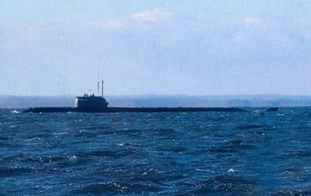 Гибель моряков: Россия берется за задачи, ей непосильные