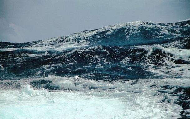 Почти 30 человек погибли при крушении судна в Карибском море