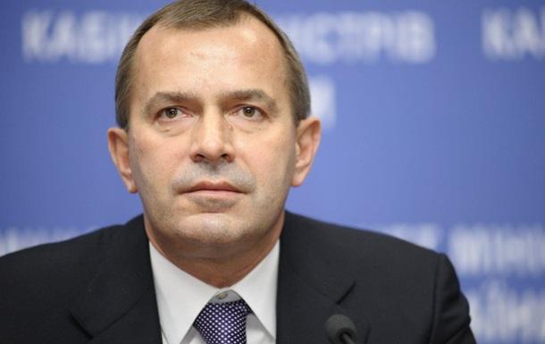 Клюев протестировал «матрицу Зе»