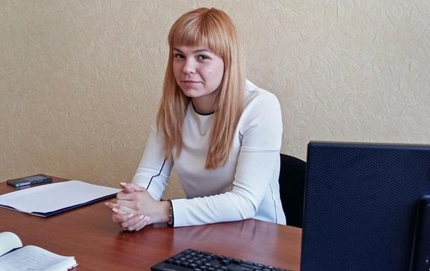 Минюст назвал угрозу отмены закона о люстрации