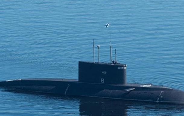 Гибель российских моряков: Кремль просто послал реализовать новую концепцию