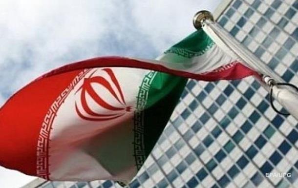 МЗС Ірану викликало британського посла через затримання танкера в Гібралтар