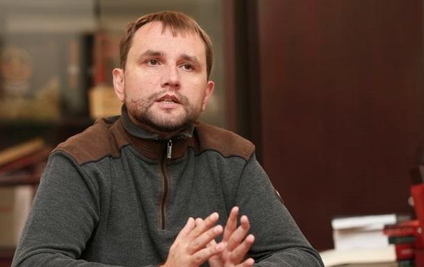 В Украине ответили на расследование Польши о  геноциде  ОУН-УПА