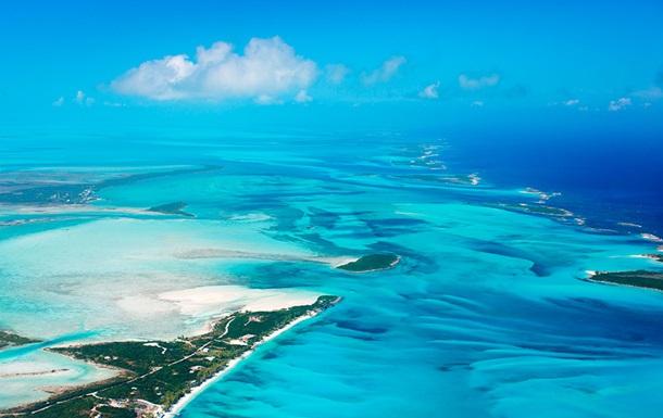 Відомий мільярдер загинув під час катастрофи вертольота на Багамах