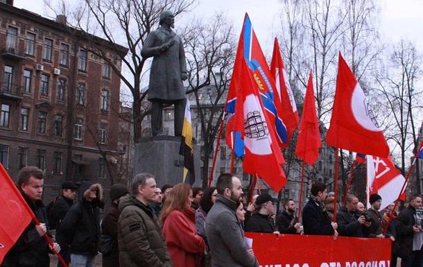 На Донбассе запустили акцию #ЗеленскийПризнайВыборДонбасса