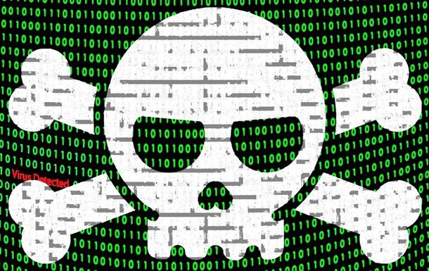 Специалист обнаружил 17-летнюю брешь в защите браузера
