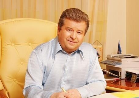 Аграрная партия Поплавского может стать опасным соперником для фаворитов выборов