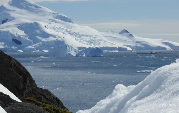Планета непригодна для жизни? Последствия глобального потепления