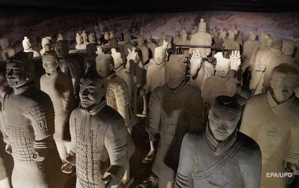 Вавилон включили до списку всесвітньої спадщини ЮНЕСКО