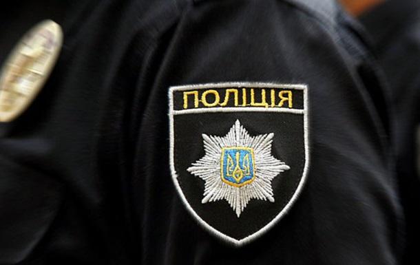 Во Львове из машины украли 300 тысяч гривен